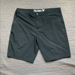 Hurley Men's Dri-FIT Chino Shorts 36""